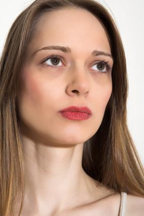Sintomi della tiroide multinodulare