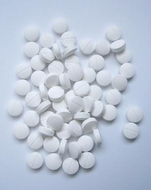 Malato di magnesio utilizzato