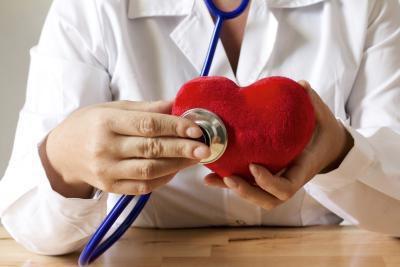Cibi da evitare dopo attacco di cuore