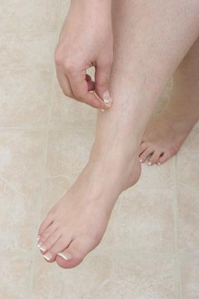 Quali sono i pericoli delle procedure di vene Varicose?