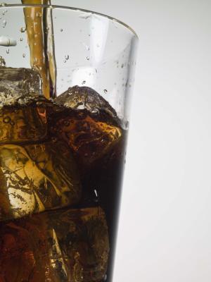 Sarà dieta Coke Raise livelli di zucchero nel sangue fino in diabetici?