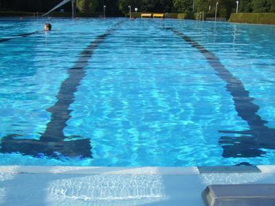 Le migliori piscine pubbliche a Colorado
