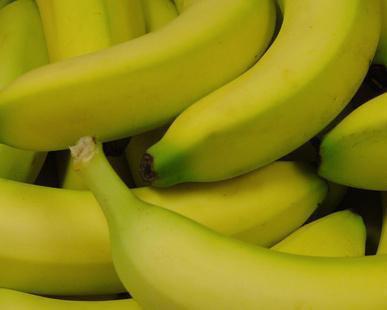 Alimenti con potassio per evitare con insufficienza renale