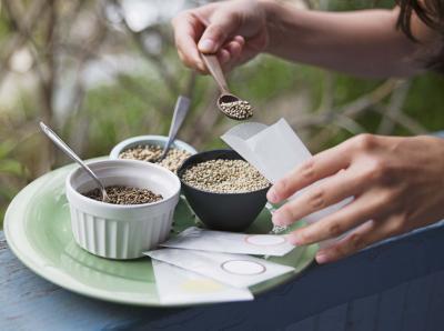Nutrizione & benessere certificazione