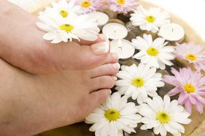Quali sono i trattamenti per la neuropatia di piede