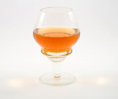 Trattamento amoxicillina & alcool
