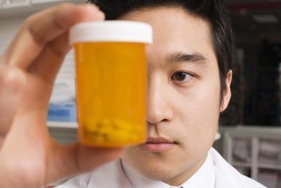 Effetti indesiderati comuni di Metoprolol 25mg