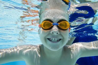 Cosa indicano le labbra Blue in un ragazzo di dieci anni?