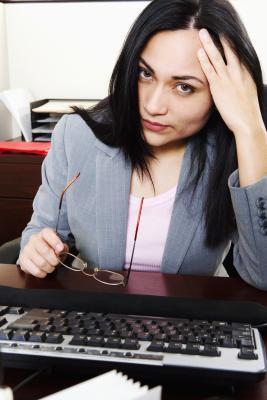 Lo Stress aumenta il metabolismo?