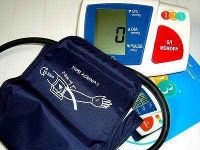 Magnesio & integratori di calcio possono influenzare la pressione sanguigna?