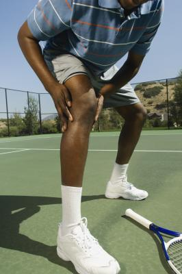 Esercizi per il dolore nella parte posteriore del ginocchio