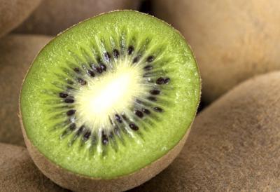 Quali sostanze nutritive ha frutta Kiwi?