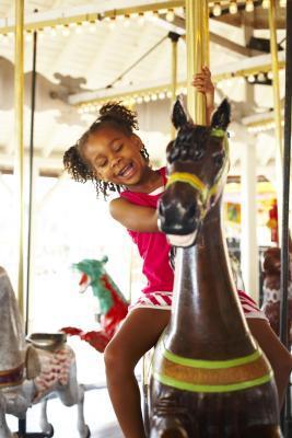 Attività di Carnevale per bambini