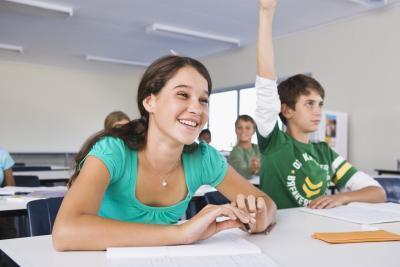 Scuola strategie comportamentali trattare con bambini irrispettosi