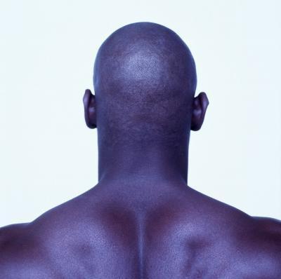 Qual è l'azione del muscolo trapezio?