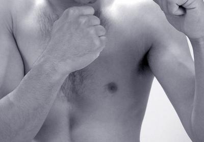 Quali sono le funzioni del Testosterone libero?