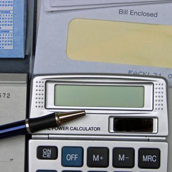 Come fare un bilancio familiare di mese in mese