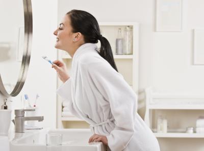 Fattori che influenzano l'igiene personale