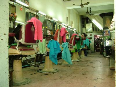 I migliori shampoo per gli asiatici