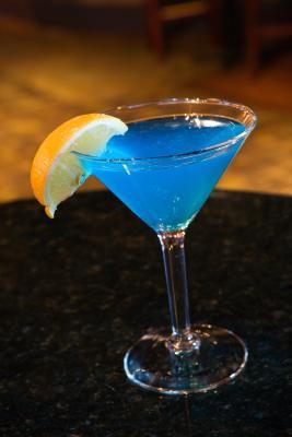 Ipnotica liquore calorie