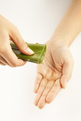 Succo di Aloe Vera & infezioni da lieviti