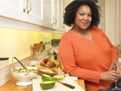 Basso-amido dieta per diabetici