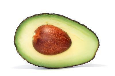 Come tagliare i carboidrati per perdere grasso corporeo