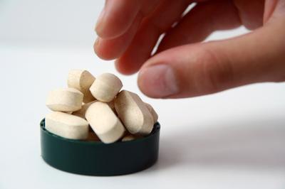 Avvisi di Cohosh nero e dosaggio suggerito