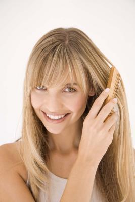 Il miglior Shampoo per evitare la sbiadisc capelli biondi
