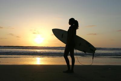 Cose da fare a Redondo Beach che sono gratuiti o economici