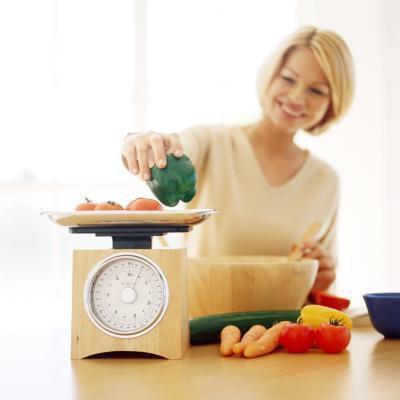 Quanti carboidrati al giorno per perdere 15 chili in 2 mesi?