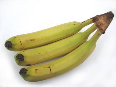 Carenza di potassio & pelle severamente asciutta