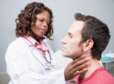 Cause di dolore dietro l'orecchio e il collo