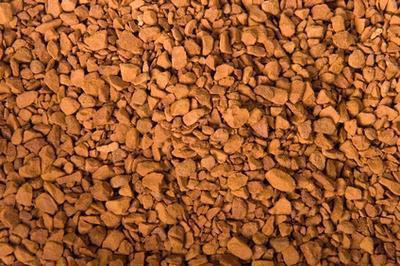 Valori nutrizionali per Nescafe caffè Clasico