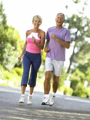 Nutrizione per prevenire lo spreco del muscolo