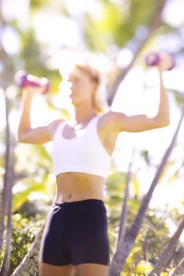 Terapia fisica esercizi da fare a casa per rotatori