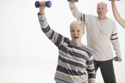 Quanto magnesio & calcio per invertire l'osteoporosi severa?