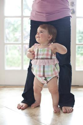 Alimenti che causano diarrea nei bambini