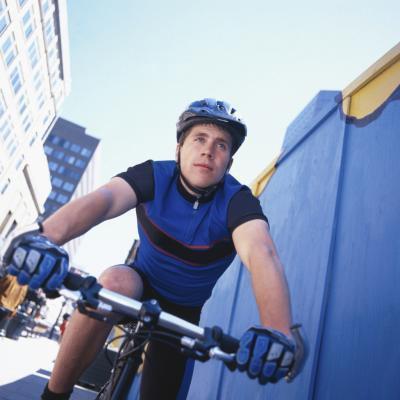 Che cosa è Tempo nel ciclismo?