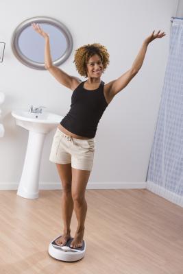 Programmi di allenamento per la perdita di peso rapida