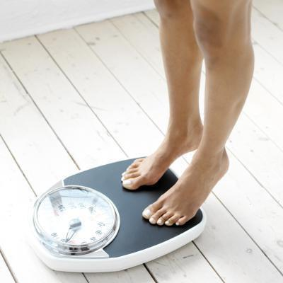 Come molto peso sarà perdere se eseguo un miglio ogni giorno per un mese?