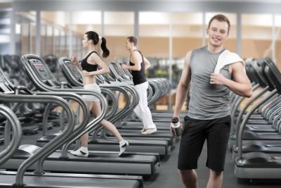 Per quanto tempo il vostro corpo brucia calorie per dopo un allenamento?