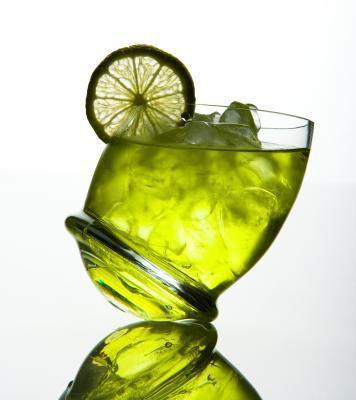 È il succo di Lime bene per la vostra salute?