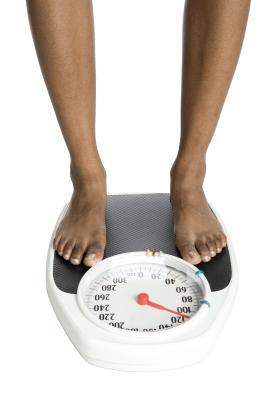 Il modo migliore per perdere 2 chili a settimana