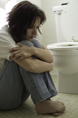 Come prevenire il vomito