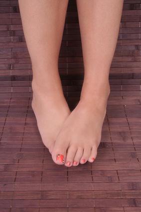 Quali sono i trattamenti per la neuropatia diabetica del piede?