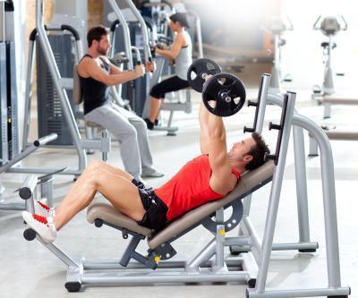 Quanto proteina richiede un corpo umano bisogno ogni giorno per mantenere la muscolatura?