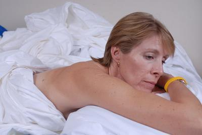 Gli effetti del fumo sul sonno