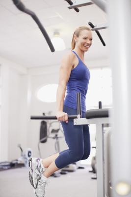Perché è importante per mantenere in forma & sano?