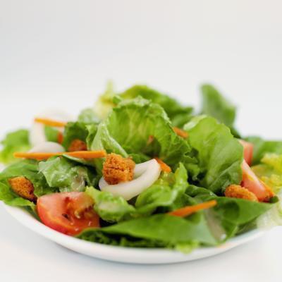 Dieta Atkins induzione Menu piano